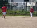 sport paralimpico Cip evento Sport paralimpico Cip baseball ()