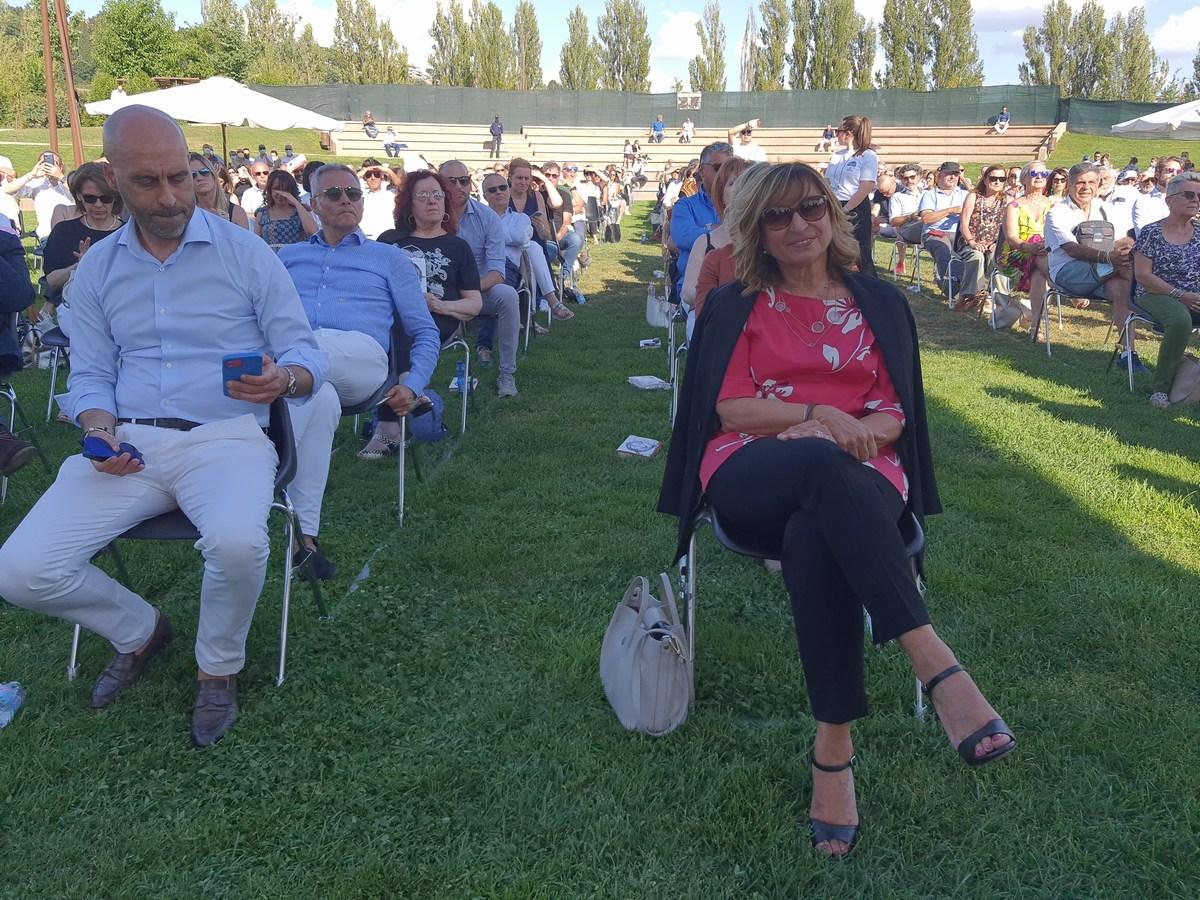 Giorgia-Meloni-Barton-Park-Perugia-2-luglio-2021-1