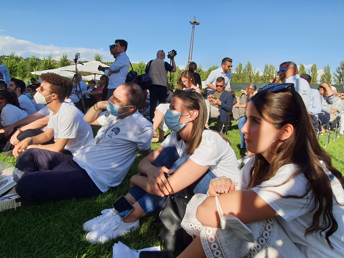 Giorgia-Meloni-Barton-Park-Perugia-2-luglio-2021-11