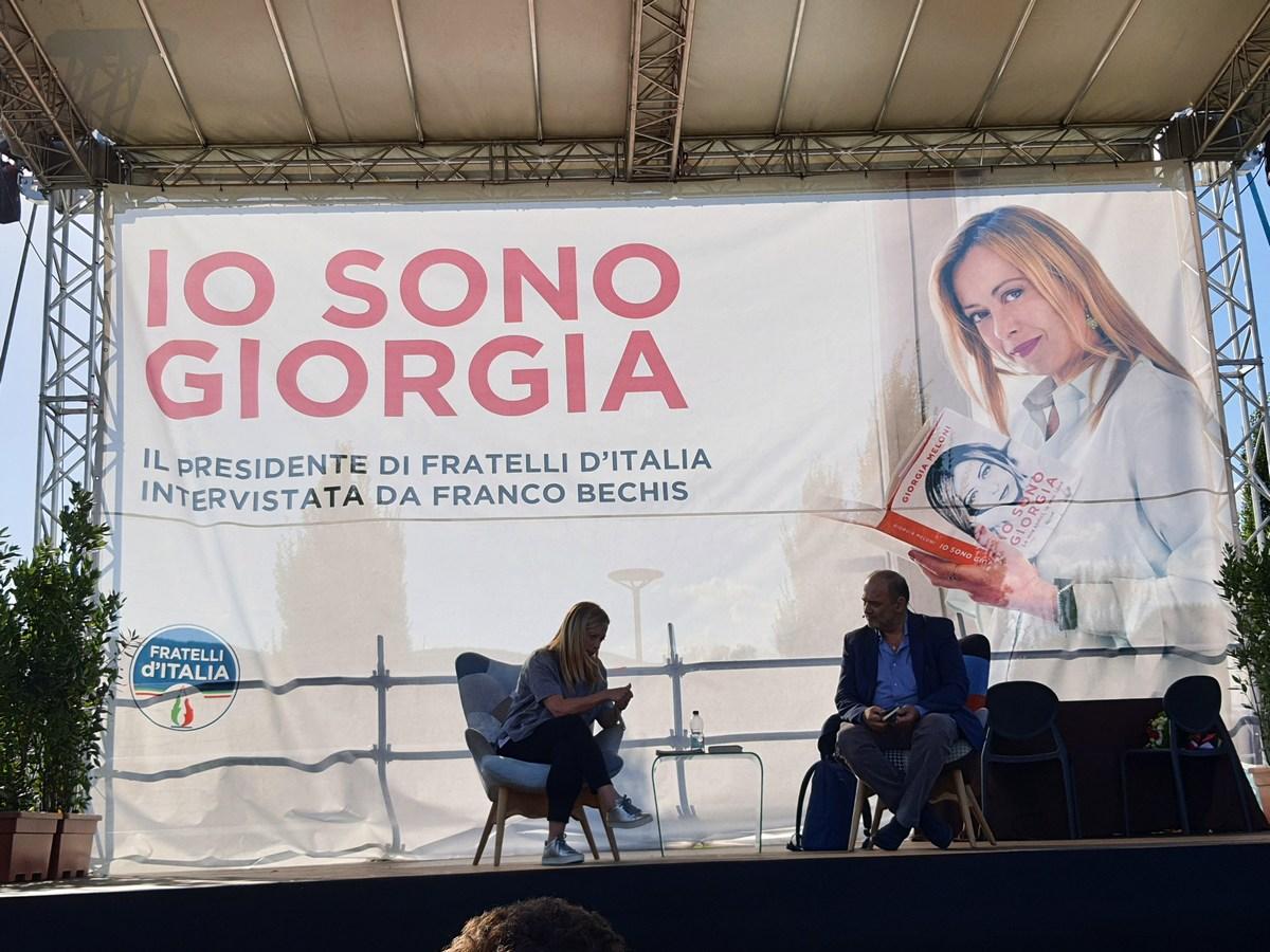 Giorgia-Meloni-Barton-Park-Perugia-2-luglio-2021-16