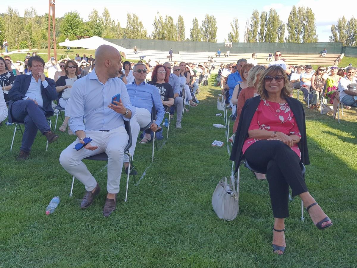Giorgia-Meloni-Barton-Park-Perugia-2-luglio-2021-2