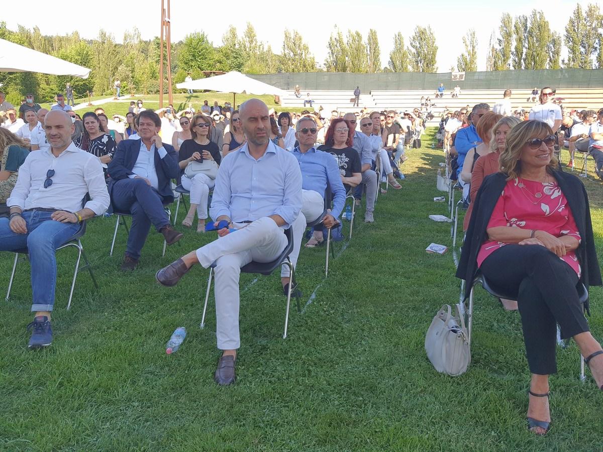Giorgia-Meloni-Barton-Park-Perugia-2-luglio-2021-3