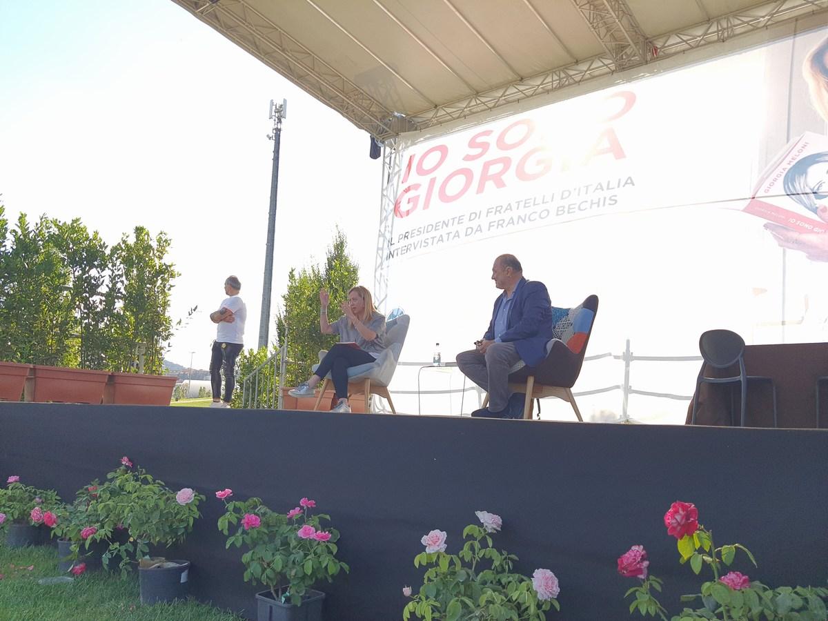 Giorgia-Meloni-Barton-Park-Perugia-2-luglio-2021-4