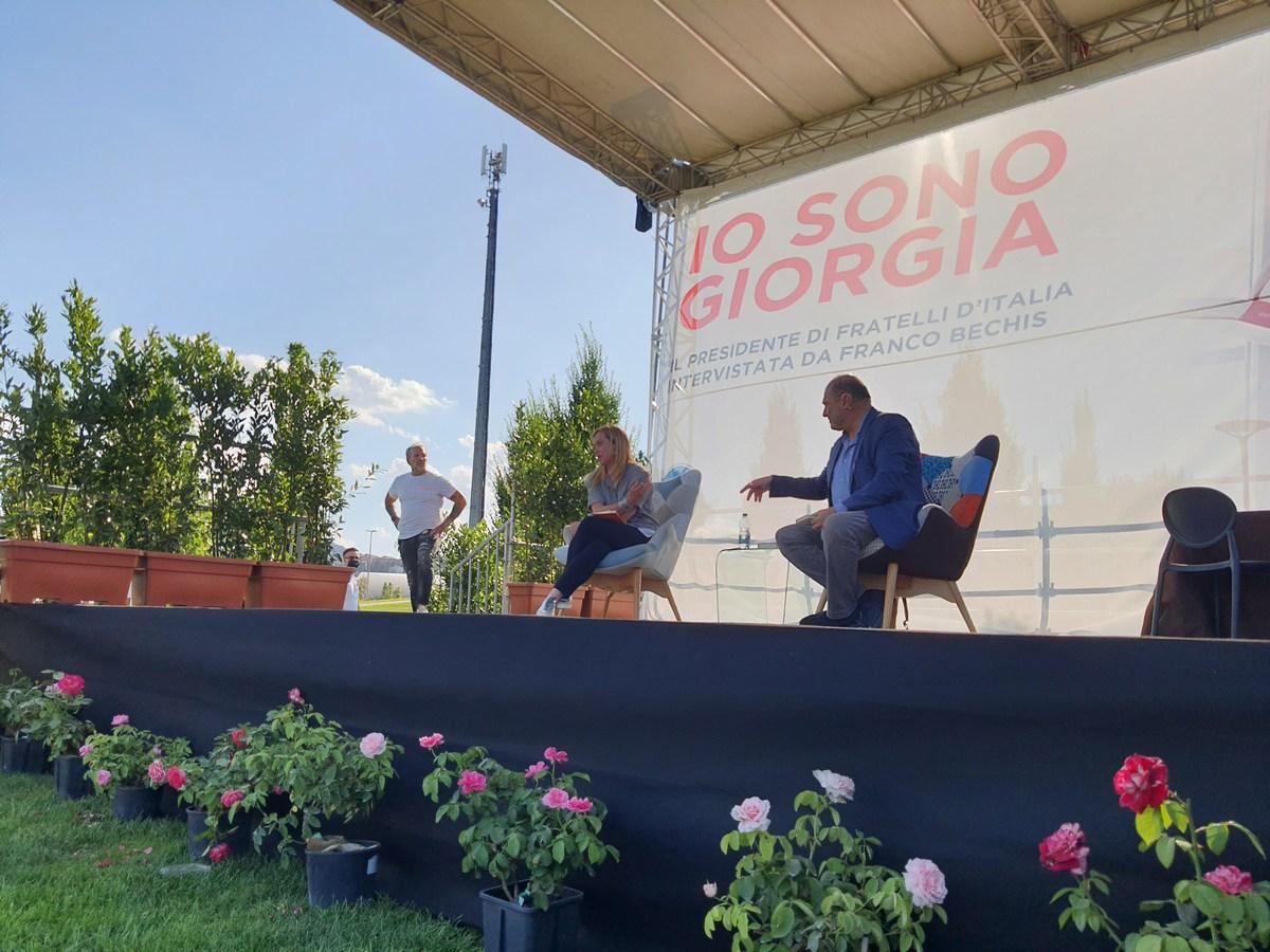 Giorgia-Meloni-Barton-Park-Perugia-2-luglio-2021-6