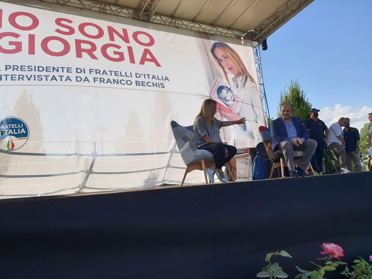 Giorgia-Meloni-Barton-Park-Perugia-2-luglio-2021-9