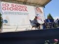 Giorgia-Meloni-Barton-Park-Perugia-2-luglio-2021-10
