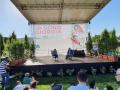 Giorgia-Meloni-Barton-Park-Perugia-2-luglio-2021-12