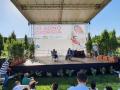 Giorgia-Meloni-Barton-Park-Perugia-2-luglio-2021-13