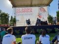 Giorgia-Meloni-Barton-Park-Perugia-2-luglio-2021-14