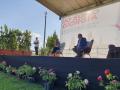 Giorgia-Meloni-Barton-Park-Perugia-2-luglio-2021-5