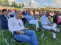 Giorgia-Meloni-Barton-Park-Perugia-2-luglio-2021-7