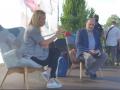 Giorgia-Meloni-Barton-Parl-Perugia-2