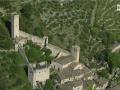 castello-di-pissignano-giro-ditalia