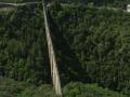 ponte-delle-torri-spoleto-giro-ditalia