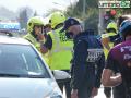 Granfondo-dellAmore-19-settembre-2021P1390020-Morelli-polizia-Locale45