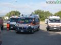 Granfondo-dellAmore-19-settembre-2021P1390065-ambulanza-118