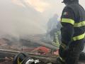 Vigili-del-fuoco-esplosione-Gubbio-dfdf