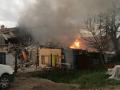 Vigili-del-fuoco-esplosione-Gubbio-dfdf456565