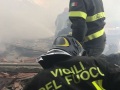 Vigili-del-fuoco-esplosione-Gubbio-sf343