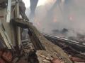 Vigili-del-fuoco-esplosione-Gubbio