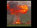 esplosione-gubbio-