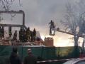 gubbio-esplosione-feriti-vigili-del-fuoco-azienda