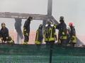vigili-del-fuoco-gubbio-esplosione-344334545