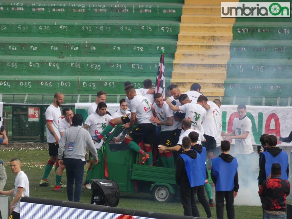 Carretto-Ternana-promozione-serie-b-rossoverde-Avellino4545