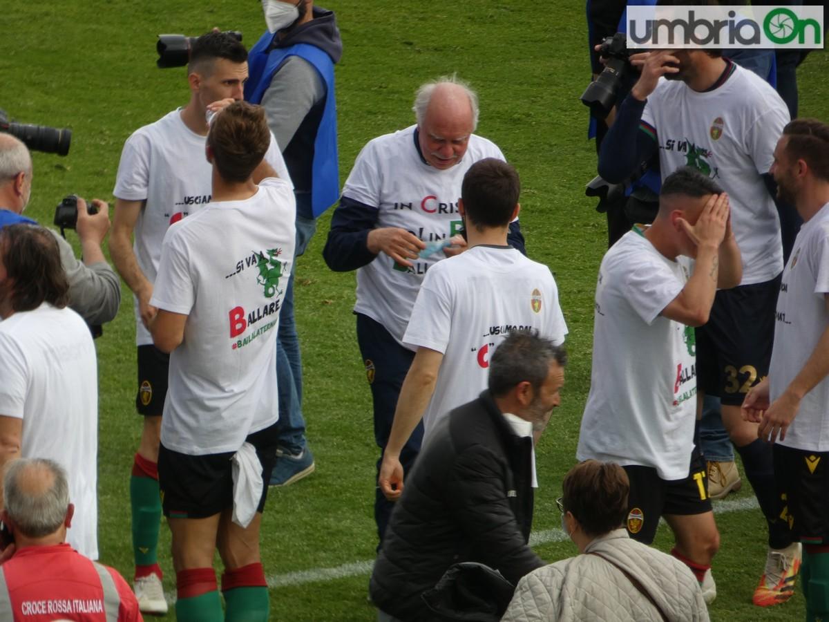 Farroni-promozione-Ternana-serie-B-Avellino45454