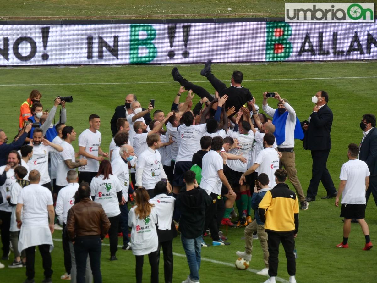 Leone-promozione-Ternana-fere-rossoverdi454545-AvellinoLucarelli