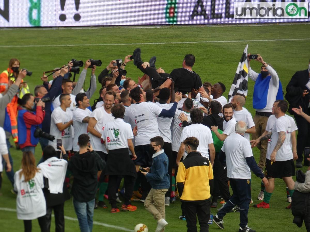 Ternana-LUcarelli-festa-rossoverde-Fere-promozione4545