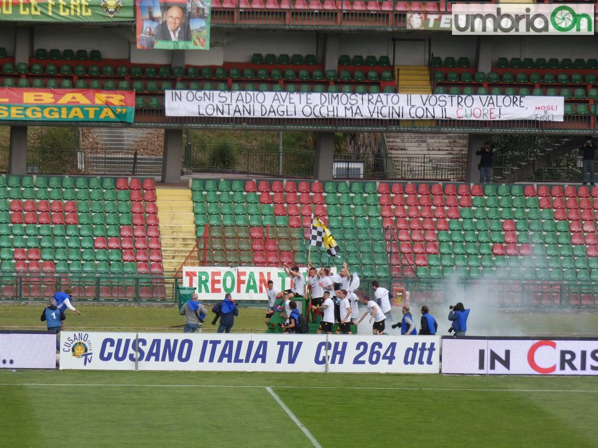 Ternana-festa-promozione-rossoverde-Fere-Avellino-Lucarelli-apetto565656