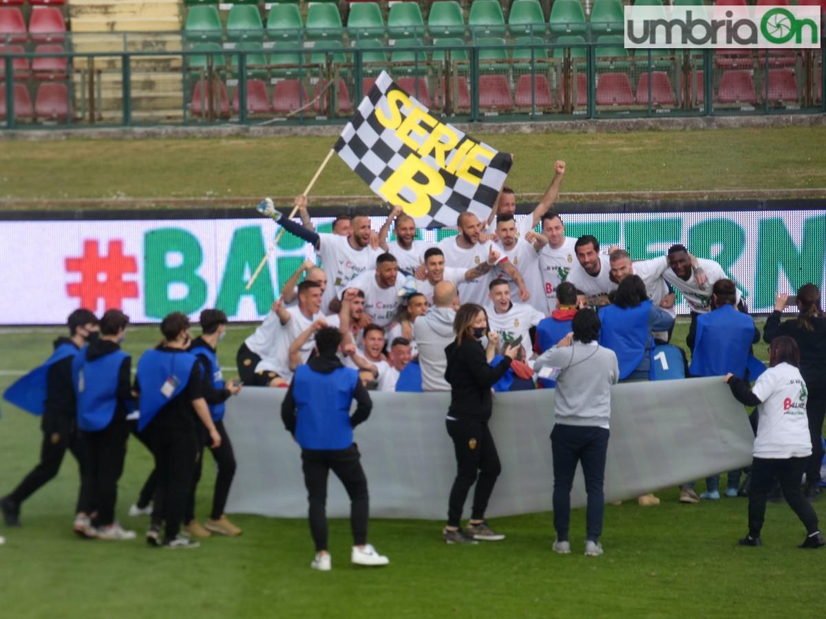 Ternana-festa-promozione-rossoverde-Fere-Avellino-Lucarellifgf5