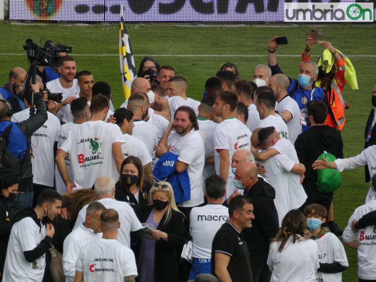 Ternana-festa-promozione-rossoverde-Fere-Avellino-Lucarellifgf67