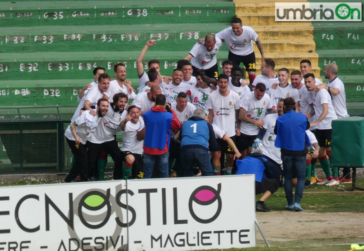 Ternana-promozione-Avellino-festa45454