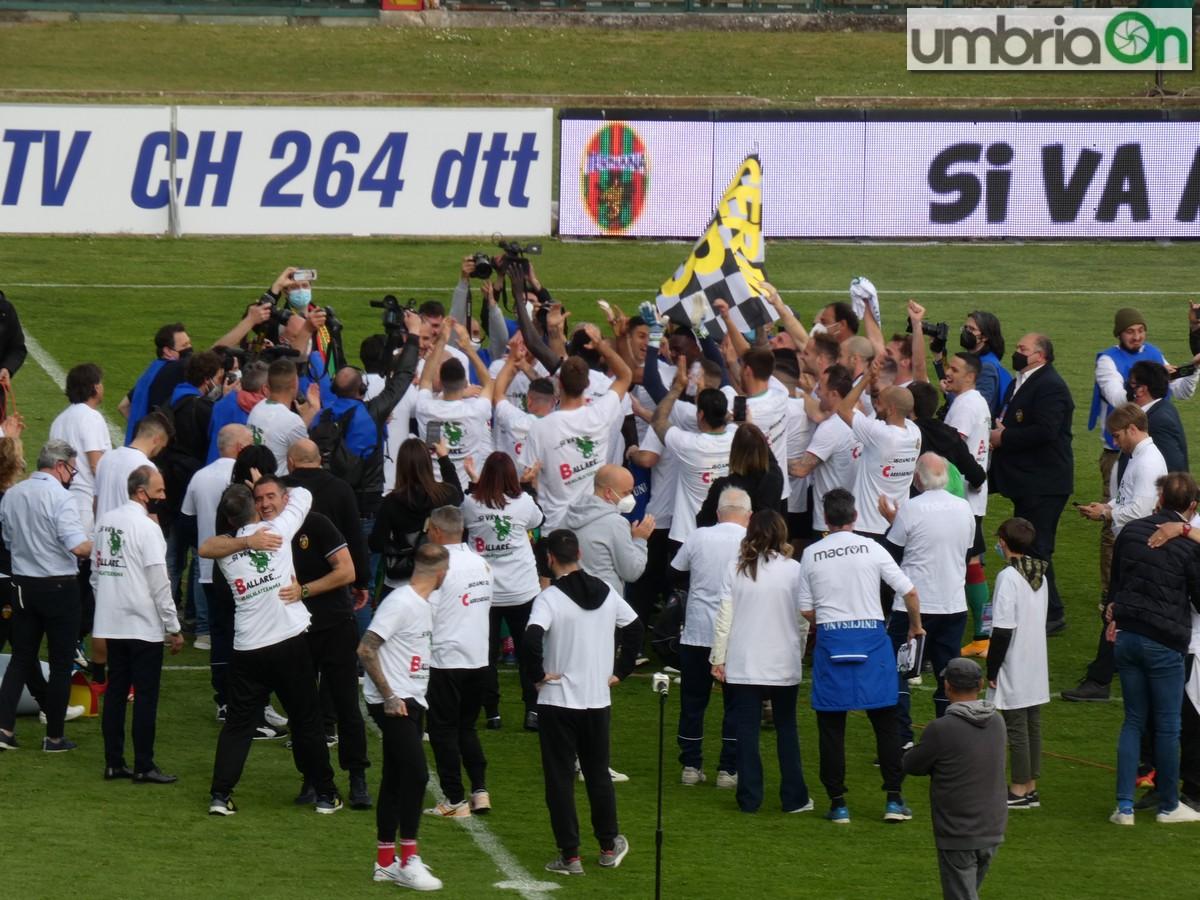 Ternana-promozione-serie-B-avellino-festa4544545