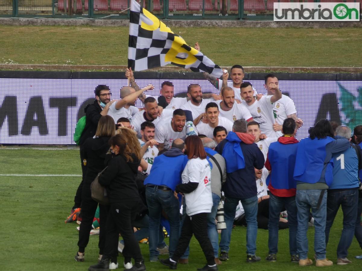 Ternana-serie-B-Mammarell-calcio-promozione5656