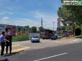 Arrivo-pullman-Ternana-derby-45454