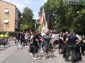 Corteo-tifosi-Ternana-derby-Perugia-22-maggio-2021-1
