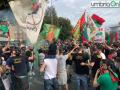 Festa-Ternana-festeggiamenti-supercoppa-derby-tifosi-supporter