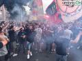 Festa-Ternana-festeggiamenti-supercoppa-derby-tifosi-supporterd3434