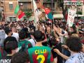 Festa-Ternana-festeggiamenti-supercoppa-derby-tifosi-supportersdsdd