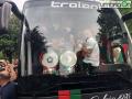 Festa-Ternana-supercoppa-pullman-tifosi-sds34