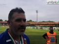 Lucarelli-Ternana-supercoppa