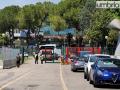 Perugia-arrivo-derby-pullman-dfdfd