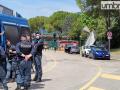 Perugia-arrivo-derby-pullman