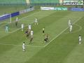 Ternana-Perugia-derby-esultanza