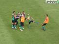 Ternana-Perugia-derby-esultanzassdsd