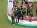 Ternana-Perugia-derby-supercoppa-Mammarella-DFefendi