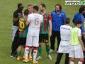 Ternana-Perugia-derby-supercoppa